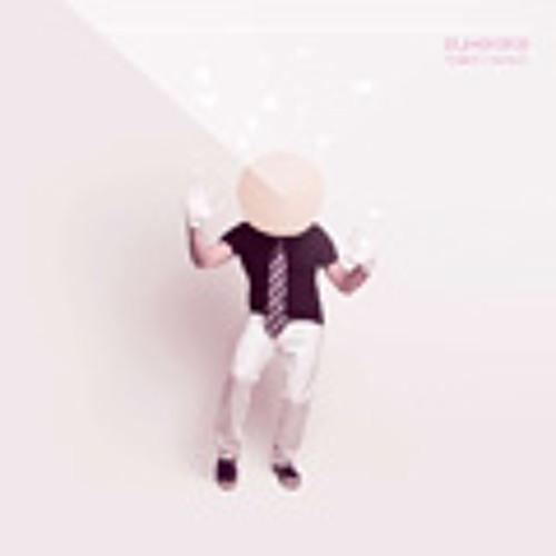 Euterke - Fragments Oniriques (Jan Pienkowski Remix)