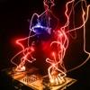 DJ Toby ( @ Work ) - Mischkonsum ist das Minimale Maximum