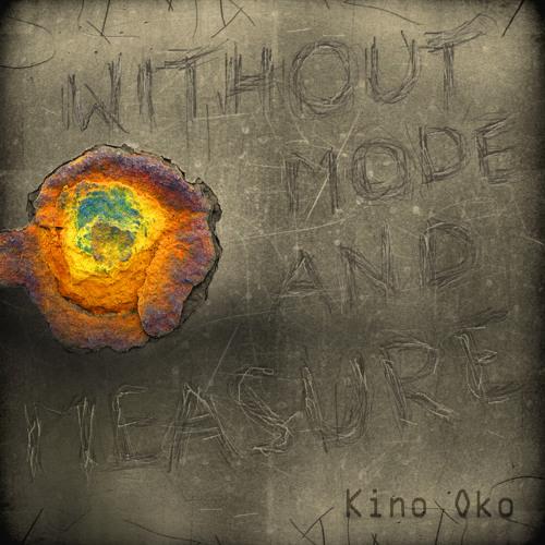 Kino Oko - Mahoney is Sad Tonight