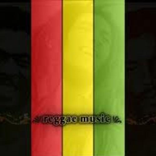 Reggae Roots Dub Dancehall