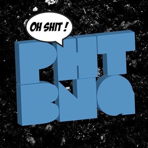 BOMB ! (Original Mix)