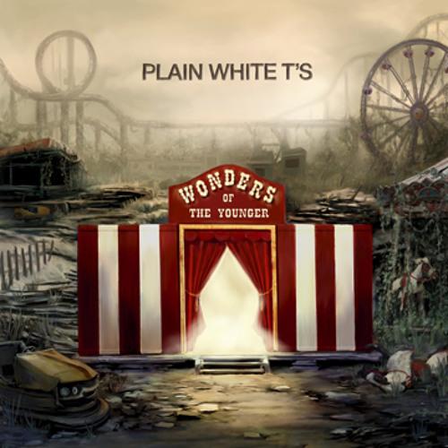 Plain White T's - Boomerang