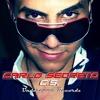 Dby La Esencia Ft Carlo Secreto Goldigas Gold Diggers Prod By Emi Nostick Cs And Merexize Mp3