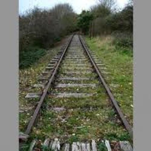 Wishing Train