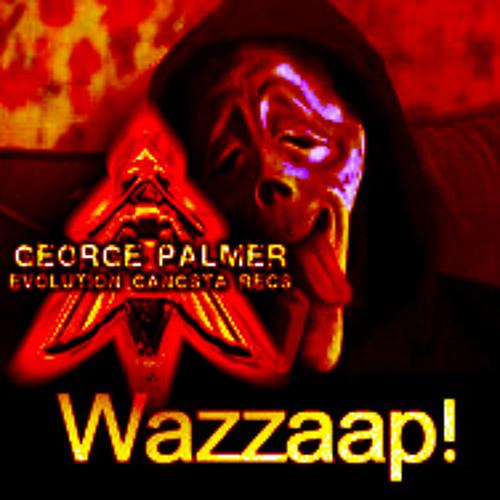 Wazzaap! - George Palmer - RMX Scary Movie