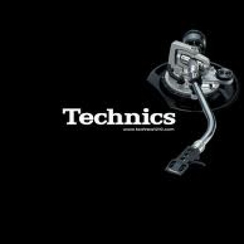 Techno / Hard Techno