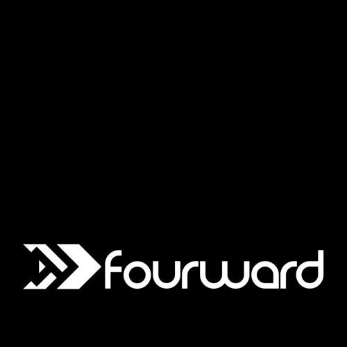 Fourward - Amigo [Citrus]