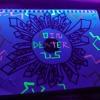 Clusmy Remix + BHG +Ace of Base + Snoop + Gorillaz