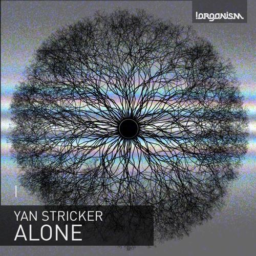 Yan Stricker - Alone (Jan.2011)