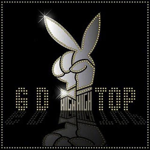 GD&TOP - Don't Go Home(Jibe Gajima)