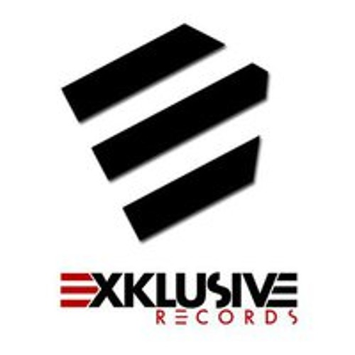 Groove Addiction - Facam Barulho (Dj Malvado & Renato Xtrova Remix) [EXKLUSIVE].mp3
