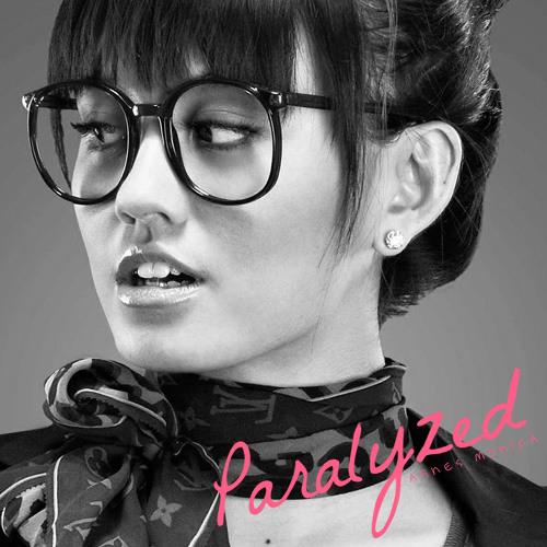 Agnes Monica - Paralyzed