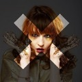 Florence And The Machine You've Got The Love (The xx Remix) Artwork
