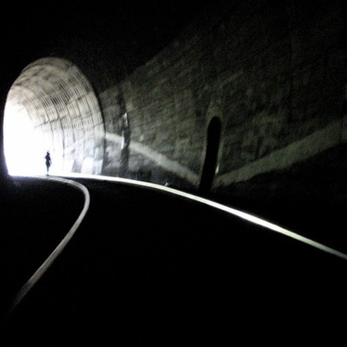 Enter The Prog Tech Tunnel