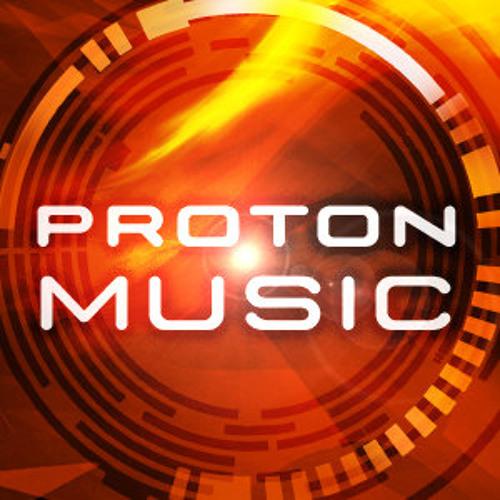 James Warren - Breathless ( Lank Remix ) - Proton Music