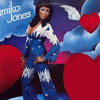 Tamiko Jones - Can't Live Without Your Love
