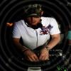 Eric Prydz - Pjanoo (Toneshifterz remix)