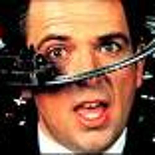 Sledgehammer-Peter Gabriel(sparky's hammers edit)