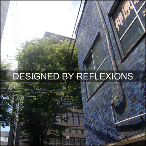 Designed by Reflexions