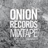 Onion Rec Mixtape Vol 1