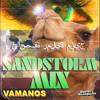 Sandstorm Mix