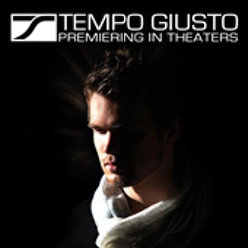 Tempo Giusto - Flamingo (Original Mix)
