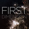 The First Dimension