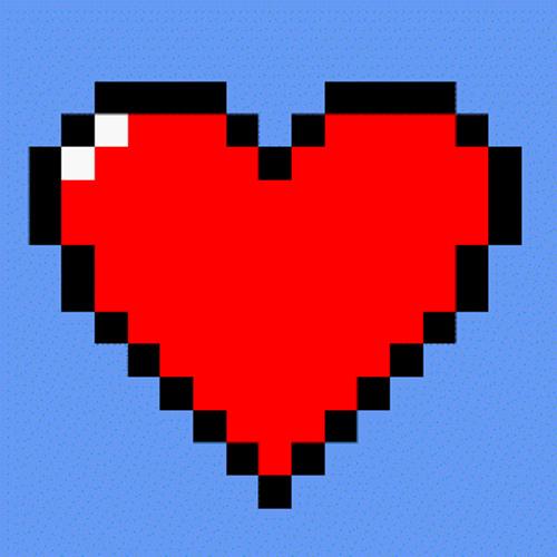 Para - All My Heart >> DOWNLOAD LINK IN DESCRIPTION <<