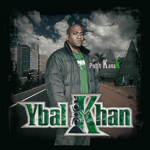 Ybal Khan - OKM Style (prod. & scratch DJSE)