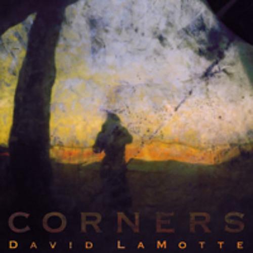 Shadows (Corners)