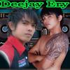 Deejay Ery 3 Lagu