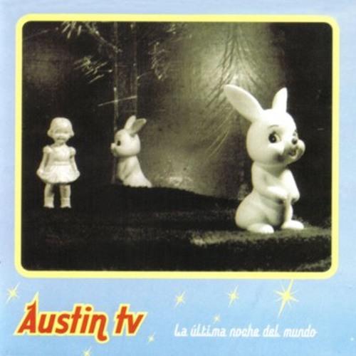 AUSTIN TV - Rucci (2003)