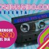Merengue Clasico Del Dia: Jossie Esteban y La Patrulla 15 El Tigueron