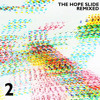 The Westward Pull (Fathoms Remix) by the Hope Slide