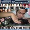 OPM Sentiments 01 (27 Tracks) - Dj Emerson