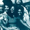 Rufus & Chaka Khan - Ain't Nobody Project Tempo Re-edit