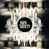 Live recording from High Society @ The Star Of Kings, Kings Cross