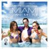 Super Mario DJ & DBM ft. TEDDY - MIAMI (take me to)