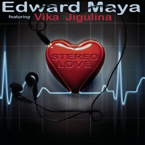 Edward Maya - Stereo Love (Fusion Six Remix) **Free Download In Description**