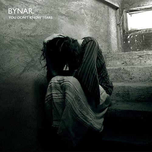 Bynar - You Don't Know Tears (Editors vs. Conjure One feat. Sinéad O'Connor vs. Fluke)