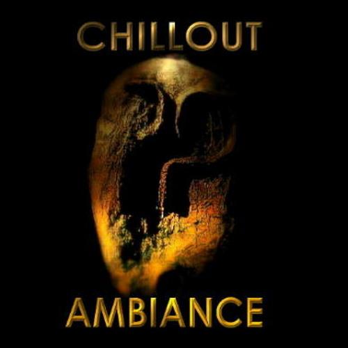CHILLOUT AMBIANCE
