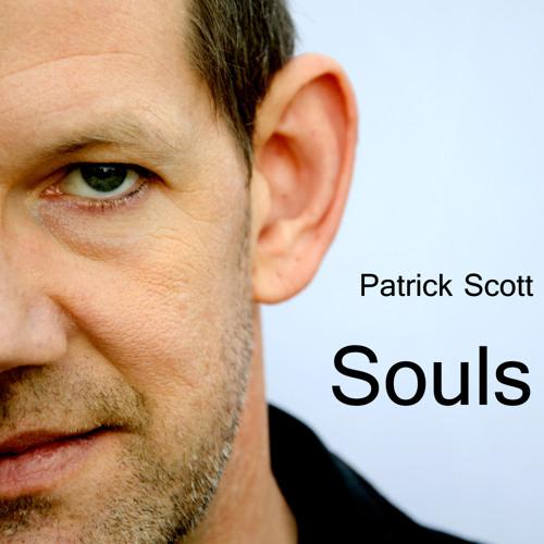 """""""Souls"""""""