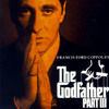 Ennio Morricone and Nino Rota  - The Godfather Waltz