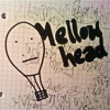 Getmelyrics.com