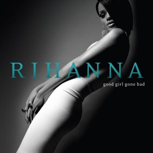 Rihanna feat. Jay-Z - Umbrella (Free Remix)