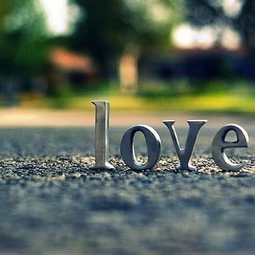 `~This is love~