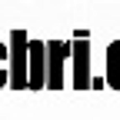 Jacbri.com