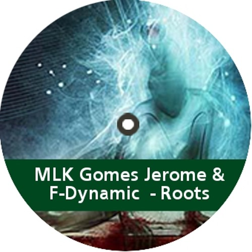 MLK Gomes J. vs F-Dynamic  - Roots