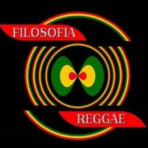 Filosofia Reggae - Sentimento Bom