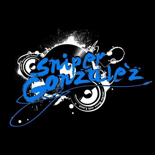 Sniper Gonzale´z-Gehirngulasch-01.01.2011